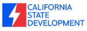 California State Development Inc.