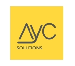 AYC Solutions