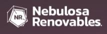 Nebulosa Renovables