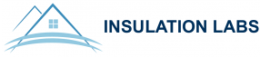 Insulation Labs