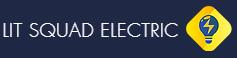 Lit Squad Electric