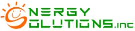 Sunergy Solutions, Inc.