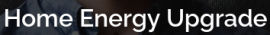 California Solar For All