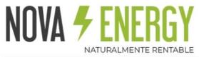 Nova Energy Mx