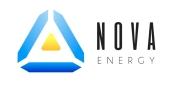 Nova Energy Group SAS