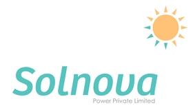 Solnova Power Private Limited