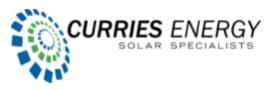 Curries Energy