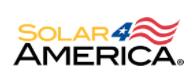 Solar4America