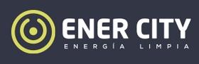 Enercity SA
