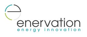 Enervation Energy Innovations (Pty) Ltd
