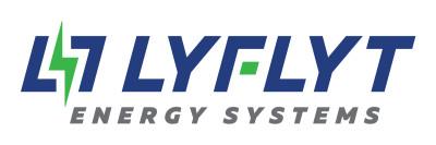 Lyflyt Energy Systems Pvt Ltd