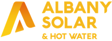 Albany Solar and Hot Water