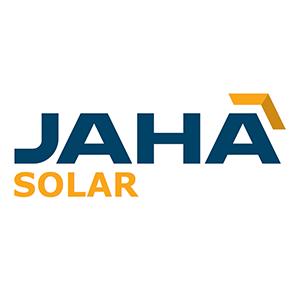 JAHA Solar