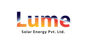 Lume Solar Energy Private Limited