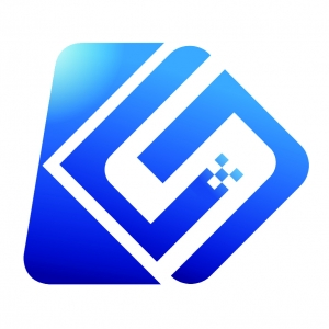 Qinhuangdao Visual Automation Equipment Co., Ltd.