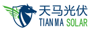 Changzhou Tianma Photovoltaic Electronic Co., Ltd.