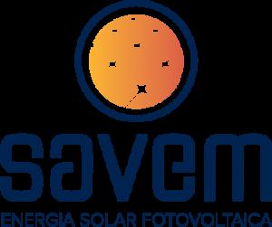 SAVEM Energia Ltda