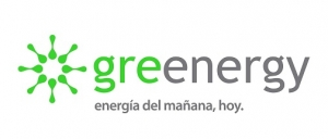 Greenergy Energía no Convencional S de RL de CV