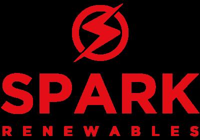 Spark Renewables