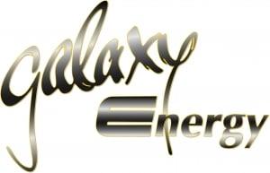 Galaxy Energy GmbH