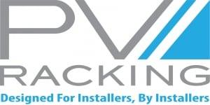 PV Racking