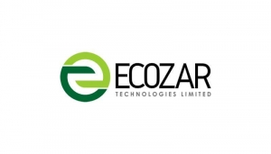Ecozar Technologies Limited