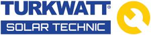 Turkwatt Energy Systems