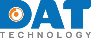 DAT Technology Co., Ltd