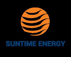 Suntime Energy