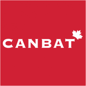 Canbat Technologies Inc.