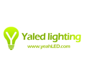 Yaled Optoelectronic Co., Limited