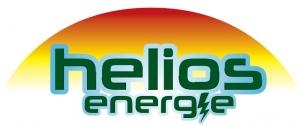 Helios Energie