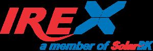 IREX Energy Joint Stock Company