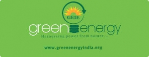 Geie Solar Products India Pvt Ltd.