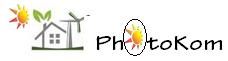 Photokom Industries India Pvt Ltd