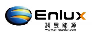 EnluxSolar Co., Ltd.