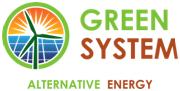 Green System