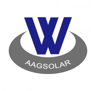 AAG Solar