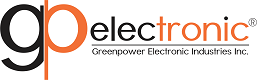 GreenPower Electronic Industries Inc