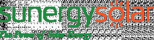 Sunergy Solar LLC