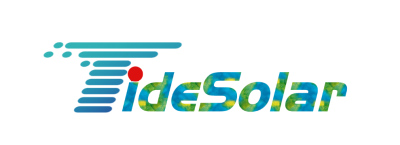 Tide Solar Technology Co., Ltd.