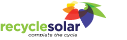 Recycle Solar Technologies