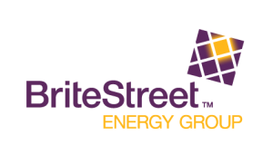 Britestreet Energy Group