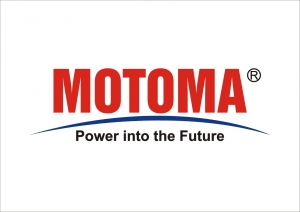 Shenzhen Motoma Power Co., Ltd.