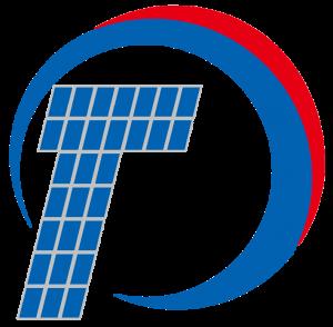 Taipo Energy Technology Co., Ltd.
