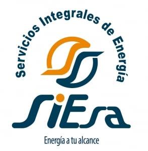 Servicios Integrales de Energia S.A. (SIE S.A.)