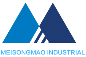 Shenzhen MeiSongMao Industrial Co., Ltd