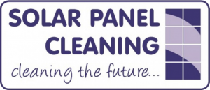 Solar Panel Cleaning Services Ltd
