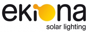 EKIONA Solar Lighting