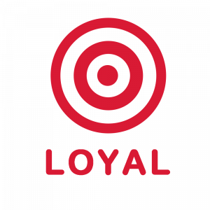 Loyal Target Advanced Material Technology Co., Limited